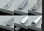led_profile_2012 (204)