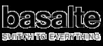 basalte_logo