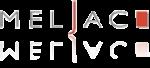 meljac_logo