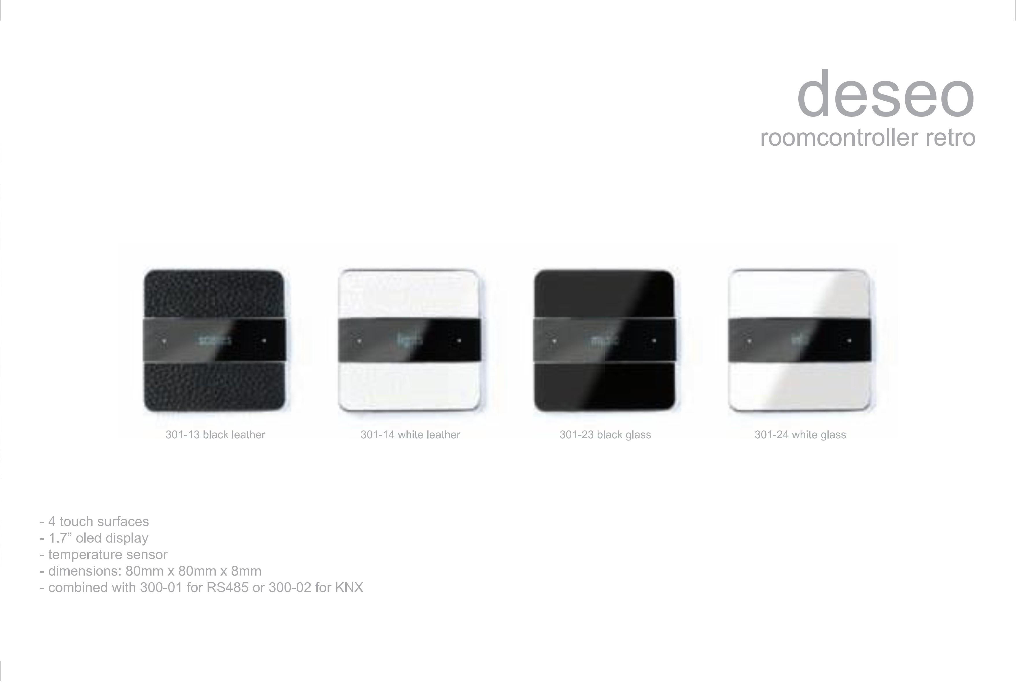 Deseo(3)