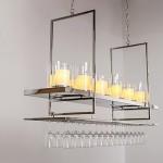 ardo_glass_chandelier_1