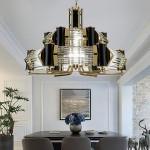 art_luxury_chandelier_3_1