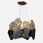 art_luxury_chandelier_7_1
