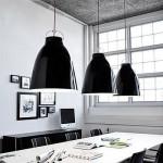catavaggio_pendant_lamp_1