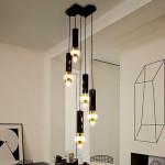 design_luxury_crystal_pendant_1