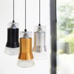 dizaynersky_svetilnik_glass_banck