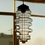 dizaynersky_svetilnik_glass_banck_2_1