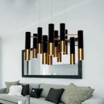 dizaynersky_svetilnik_light_in_the_space_lustre