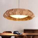 dizaynersky_svetilnik_tree_lamp
