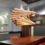 dizaynersky_svetilnik_tree_lamp_2_1