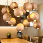 dizaynersky_svetilnik_tree_lamp_3_1
