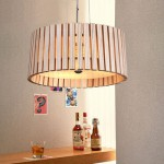 dizaynersky_svetilnik_tree_lamp_5_1