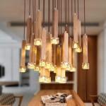 dizaynersky_svetilnik_tree_lamp_6_1