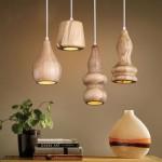 dizaynersky_svetilnik_tree_lamp_8_1