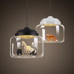 glass_animal_1
