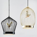 gold_cage_1