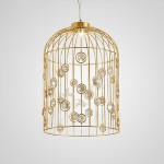 gold_cage_new_1