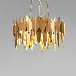 gold_eagle_chandelier_1