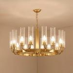 gold_sea_glass_chandelier_2_1