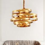 golden_tornado_chandelier_1