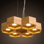 honeycomb_wooden_ecolight_1