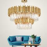 kebo_amazing_chandelier_1