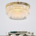 kebo_amazing_chandelier_2_1