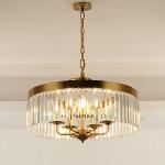 kebo_brass_chandelier_1