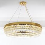 kebo_luxury_chandelier_1