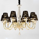 luxury_belgium_chandelier_1