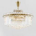 luxury_design_valetta_1