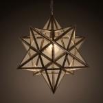 midlight_star_1