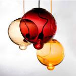 multi_glass_ball_6_1