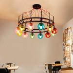 multicolor_glass_billiard_lustre_1