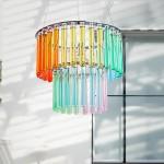 multicolor_glass_mid_1