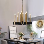 new_gold_step_chandelier_1