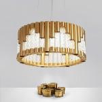 polus_luxury_chandelier_1