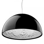 skygarden_flos_designed_by_marcel_wanders