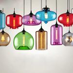 svetilnik_loft_multicolor_glass