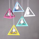 tetrahedron_color