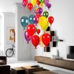 tilnik_balloon_3_1