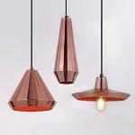 tom_dixon_copper_design