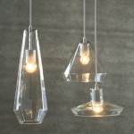 tom_dixon_glass_design_1