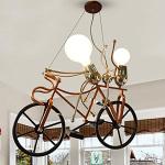 velodesigne_lamp